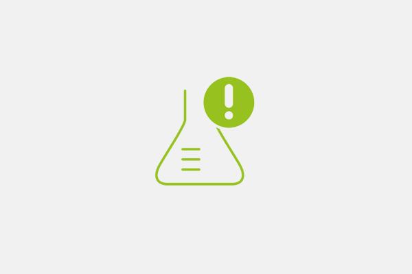 Special Chem - refonte responsive picto