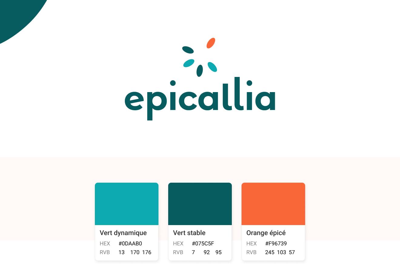 epicallia-by-agence-ux-ui-dig-logo