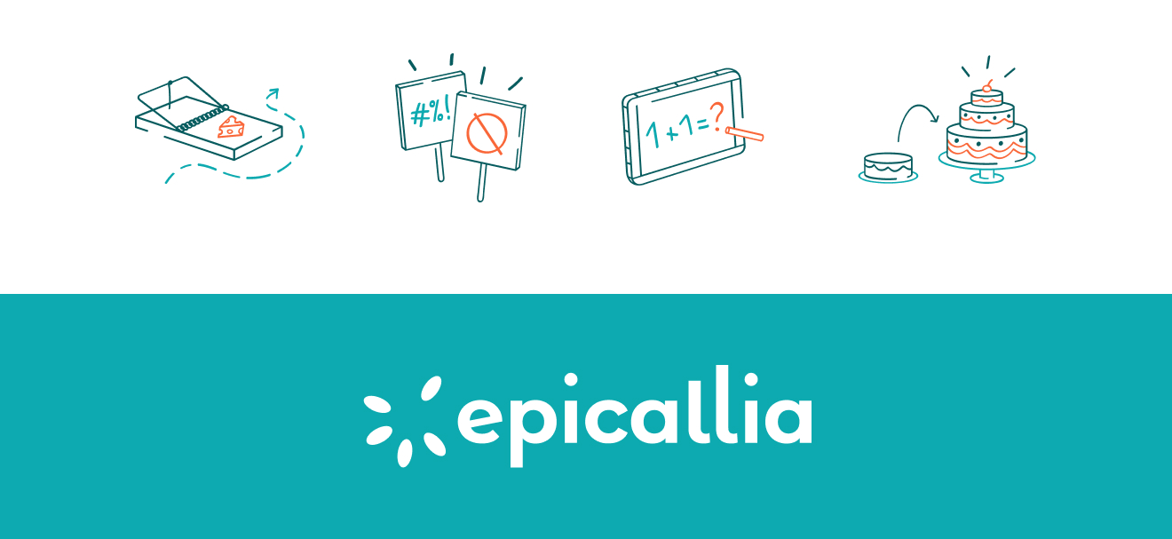 epicallia-by-agence-ux-ui-dig-illustrations